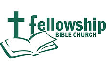 Fellowship Bible Church Full Logo.jpg