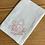 Thumbnail: Valentine Napkin/Table Covering