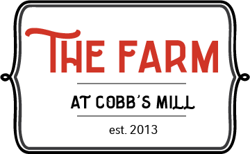 The Farm at Cobb's Mill