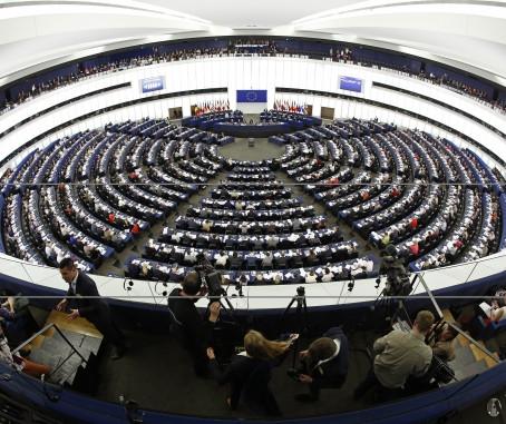 BNN: 'EU-Canada trade deal clears European parliamentary hurdle'