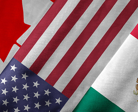 Opportunity or Impediment? What the USMCA means for Canada's trading relationship with China