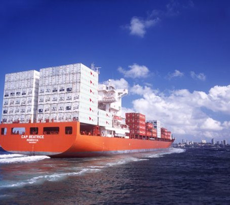 CGE announces new content partner: World's Top Exports