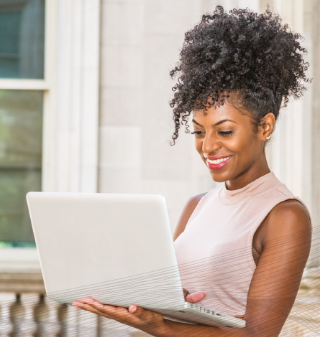 Register for the 2020 Women Entrepreneurs Program