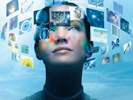 The Centre for Global Enterprise Launches New Digital Media Platform