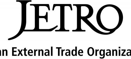 Upcoming Event – JETRO: Generating Innovation with Japan: Toronto 2018