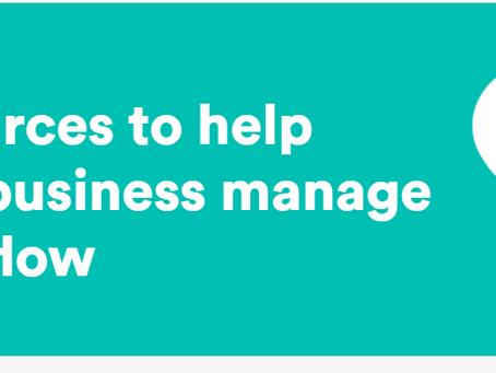 Optimize Your Business Finances