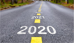 Traditional business logistics and supply chains have been upended by the COVID 19 pandemic. What can a small or medium-scale business do to understand and future-proof against similar disruptions going forward  7th June 2021