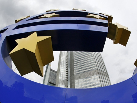 Canada – Europe Trade Agreement in Jeopardy?