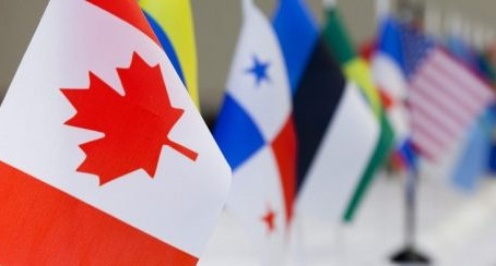 Regional Trade Agreements on the rise – but what's in store for Canada?