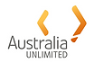 Australia Unlimited.png