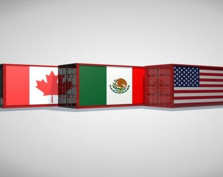 CGE Advisory Council Member: USMCA's fine print giving U.S. the right to veto Canada-China trade dea
