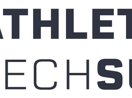 First ever Athlete Tech Summit in Toronto this August