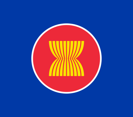 The ASEAN Imperative