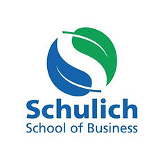 The International Field Study is the culmination of the Schulich IMBA program. This eight-month project involves conducting a  strategic assessment of all functional areas within an organization, as well as the external environment that a company faces.