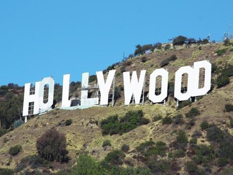 Lessons from Hollywood for Canadian High-Tech SMEs