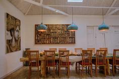 diningroom 1.jpg