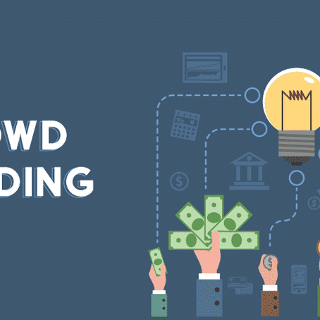 CSA Planning National Instrument to Replace Local Crowdfunding Exemption Orders