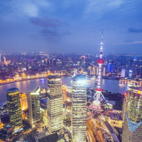 Business opportunity for Canadian SMEs in Asian Markets