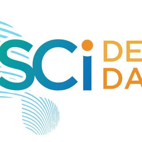 Sci Innovation Demo Day
