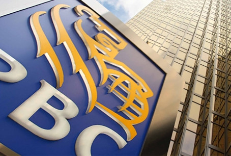 RBC pilots AI-based financial insight tools