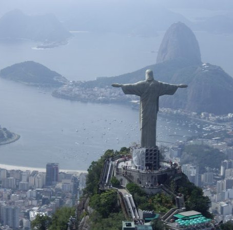 Five Reasons to Engage with the Brazilian Market NOW