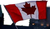 Canadian Free Trade Agreement Finalized