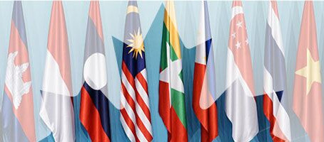 Canadian Government Calling for Public Consultations on a Possible Canada-ASEAN Free Trade Agreement