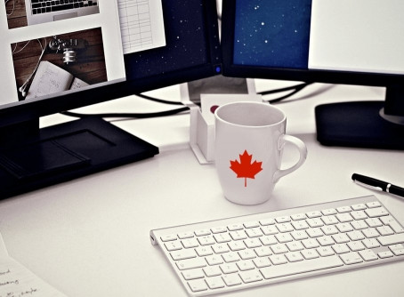 Techvibes: Canadian Government Investing $3.6 Million in 100 Startups