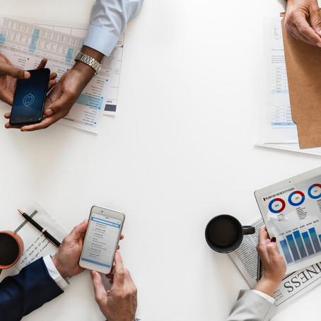 Startup Canada 2018 Canadian Entrepreneurship Census Report