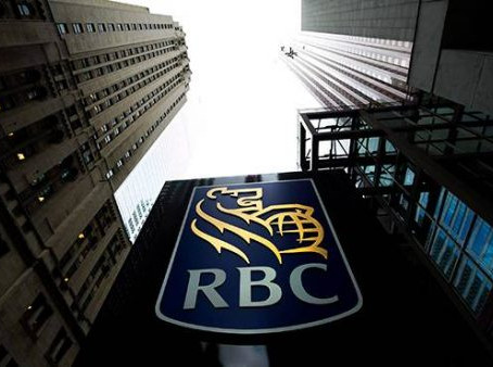 RBC announces launch of RBC Reach – a corporate accelerator program for startups