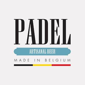 padel fb image_light.jpg