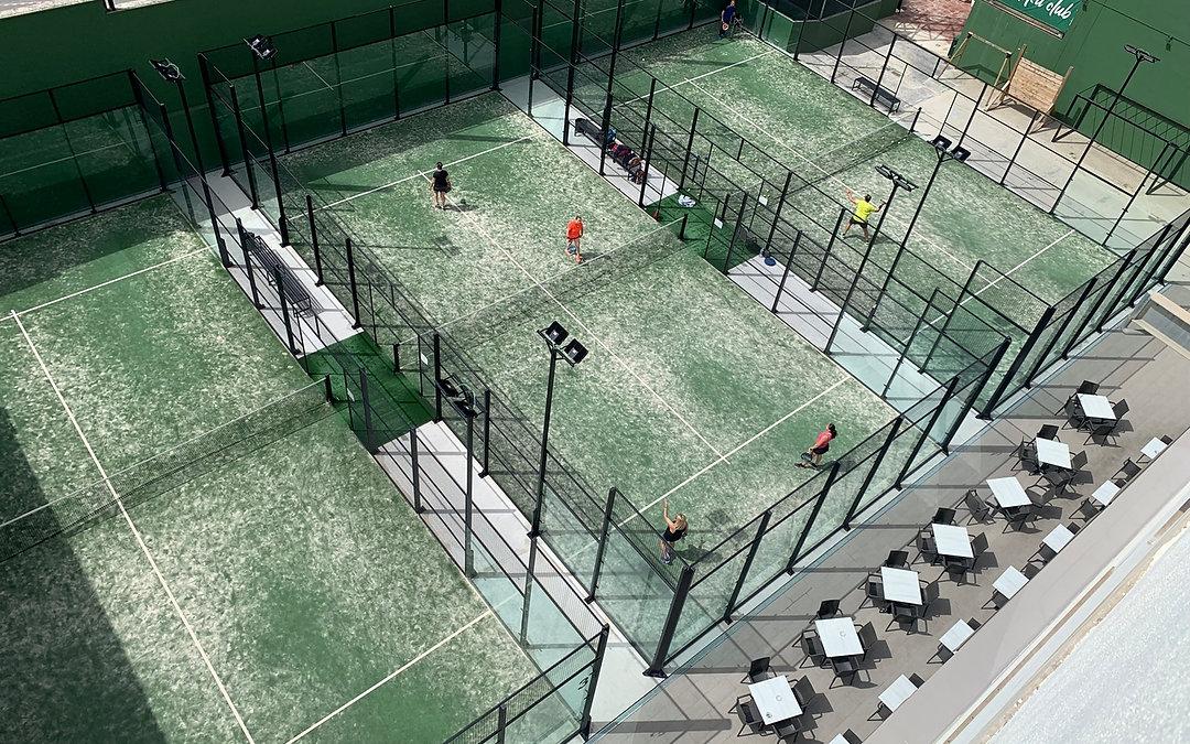 padel-court-club-auspadel-03.jpg