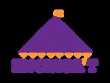Logo-Encircat-Original.png