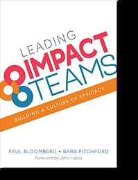 book-impact-teams-2.png