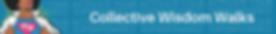 CVENT Headers _ Half page width (20).png
