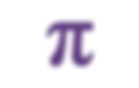 math-image.png