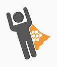 icon-blue back-agency.png