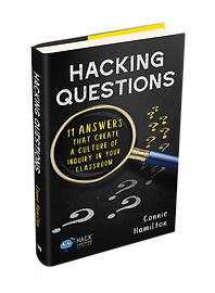 Hacking Questions 3D Cover.png