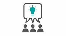 student-engagement-image.webp