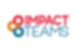 PLC-impact-teams-image.png