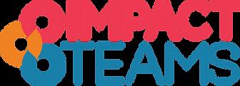 Impact Teams Logo_RGB - Copy.png