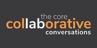 on background_collaborative conversation