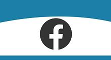 contributes-header-facebookgroups.png