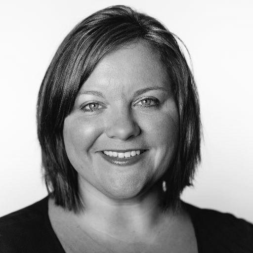 Image of Sarah Stevens