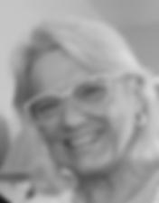 Eden Steele Headshot 2019.png