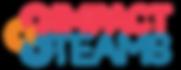 IT logo.png