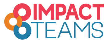 Impact Teams are teams of educators that partner with students,
