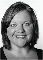 Stevens Sarah 2019.png