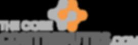 contibutes-logo-with dot com- color-smAs