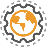 Rigorous-PBL-icon.png